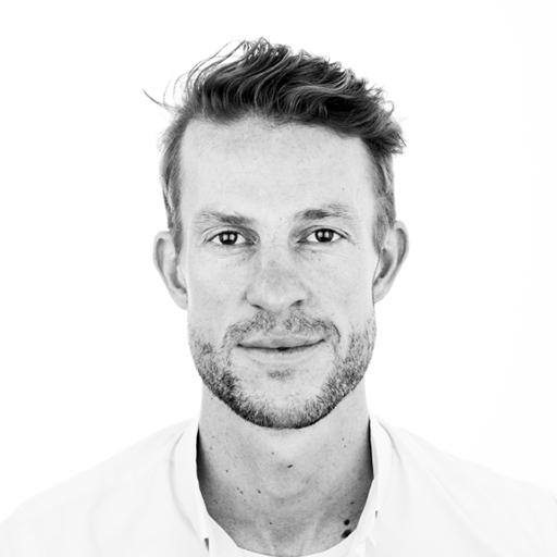 Max Leidenberger