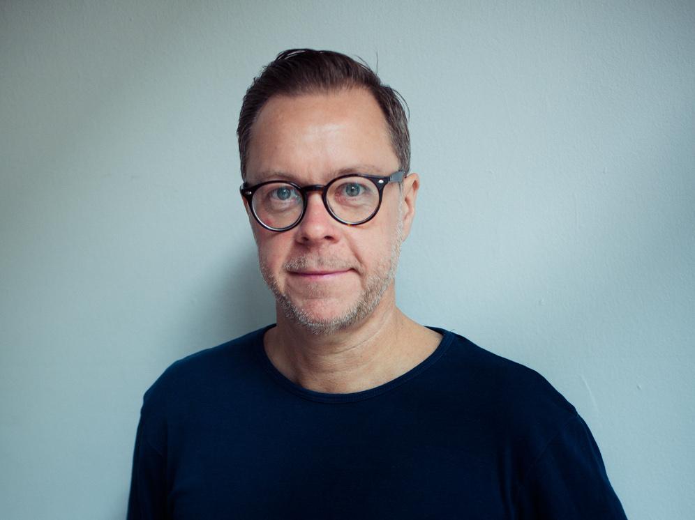 Olaf Arndt
