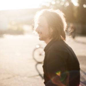 Profile photo of Klaus C. Ulbricht
