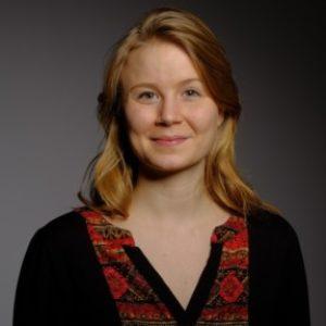 Profile photo of Luana Adt