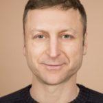 Profile photo of kirill