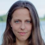 Profile photo of ada