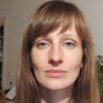 Profile photo of anamaria