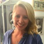 Profile photo of Anika Studenroth