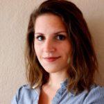 Profilbild von Ines Sigl