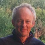 Profile photo of Robert Junghans