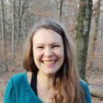 Profilbild von Lea Sonderegger