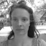 Profile photo of Sophie Kinkel