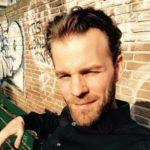 Profile photo of patrick-schopohl