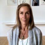 Profilbild von Sybille Dieckert