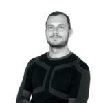 Profilbild von Marc Tommy Wiesener