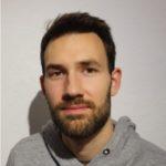 Profile photo of Jens Flum