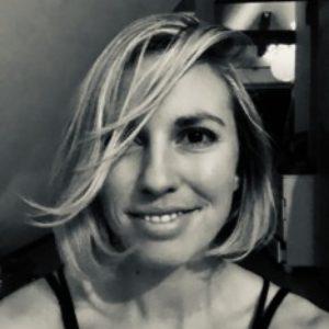 Profile photo of Sabrina Müller