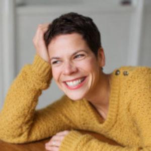 Profile photo of Anne Düe