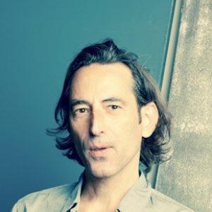 Profile photo of Jens Kaufmann
