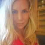 Profilbild von Andrea Nonn