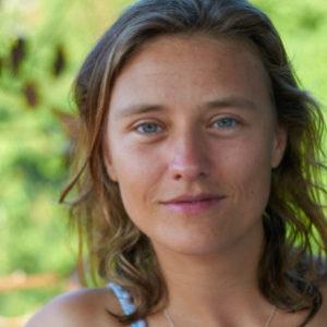Profile photo of Katharina Judek