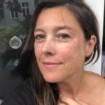 Profile photo of Yasmine Gallus
