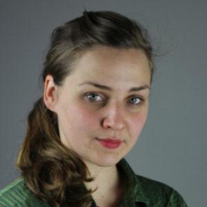 Profile photo of Sandra Setzkorn
