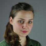 Profile photo of sandra-setzkorn