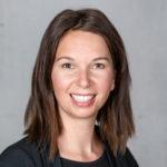 Profilbild von Nicol Hartz