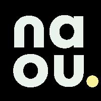 naou-hell-800-Main