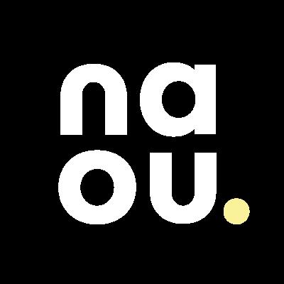 naou4