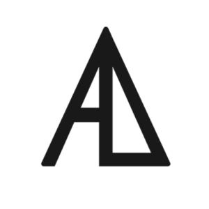 Group logo of Lichtatmung Sharinggruppe